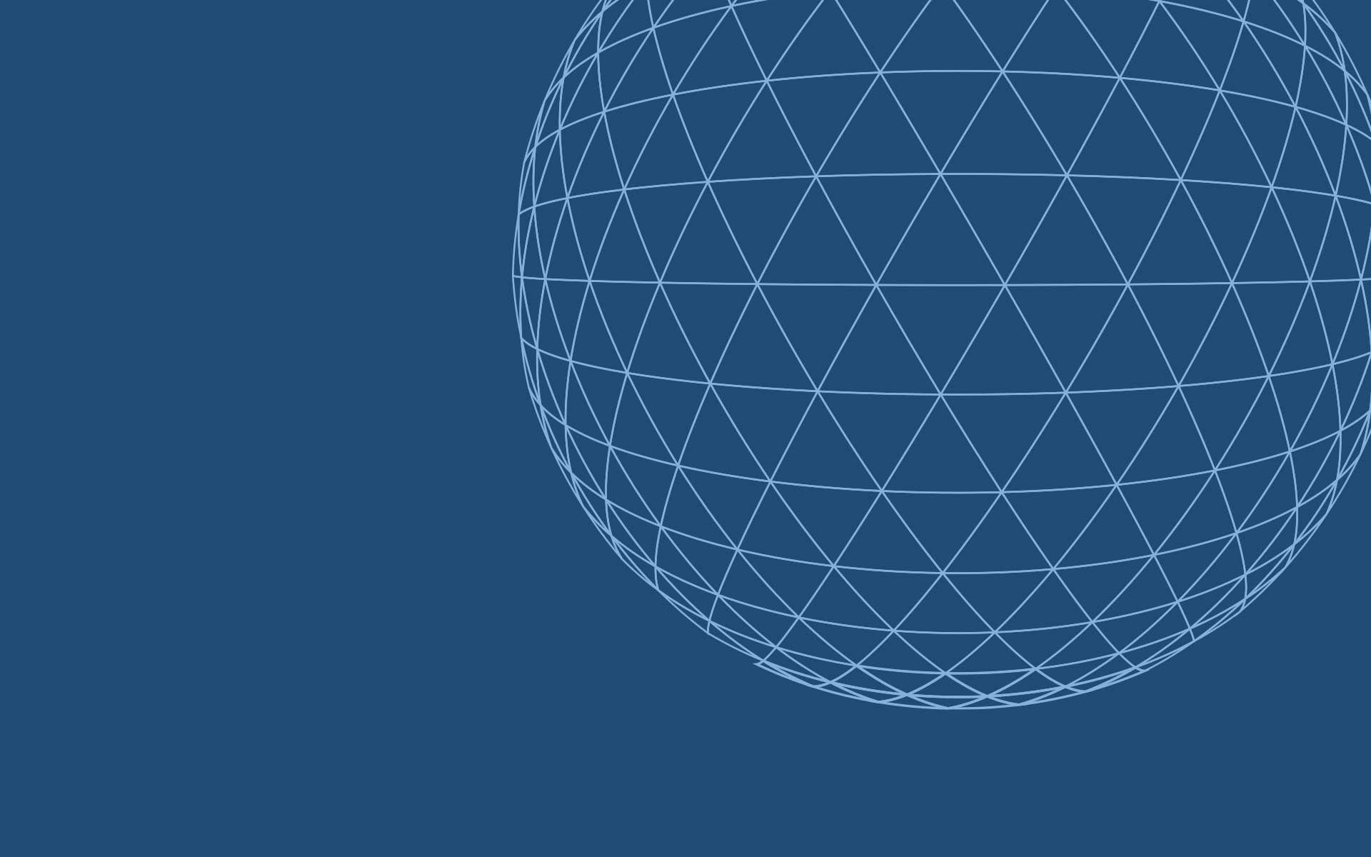 CENTRUL SUPORT ORIZONT 2020-UBB (CESO2020-UBB)